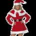 Sexy-kerstjurkje.nl